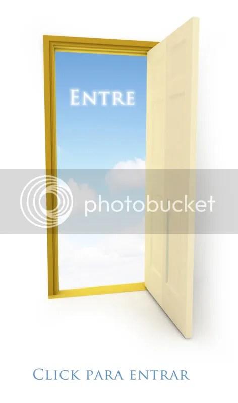 https://i2.wp.com/i142.photobucket.com/albums/r91/buscadoresdedeus/portabx.jpg