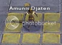 Poor Amunis, never scored.