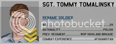 AKA Teh_Tommy AKA Tomalinsky