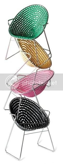zulu mama chair while i work. Black Bedroom Furniture Sets. Home Design Ideas