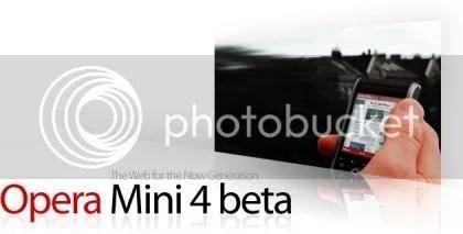 OM4b1
