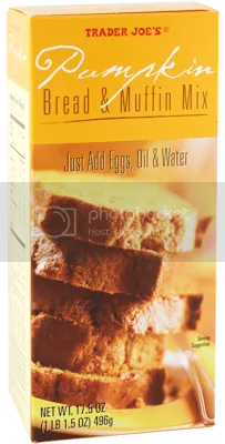 photo 52484-pumpkin-bread-mix_zpsf500f682.png