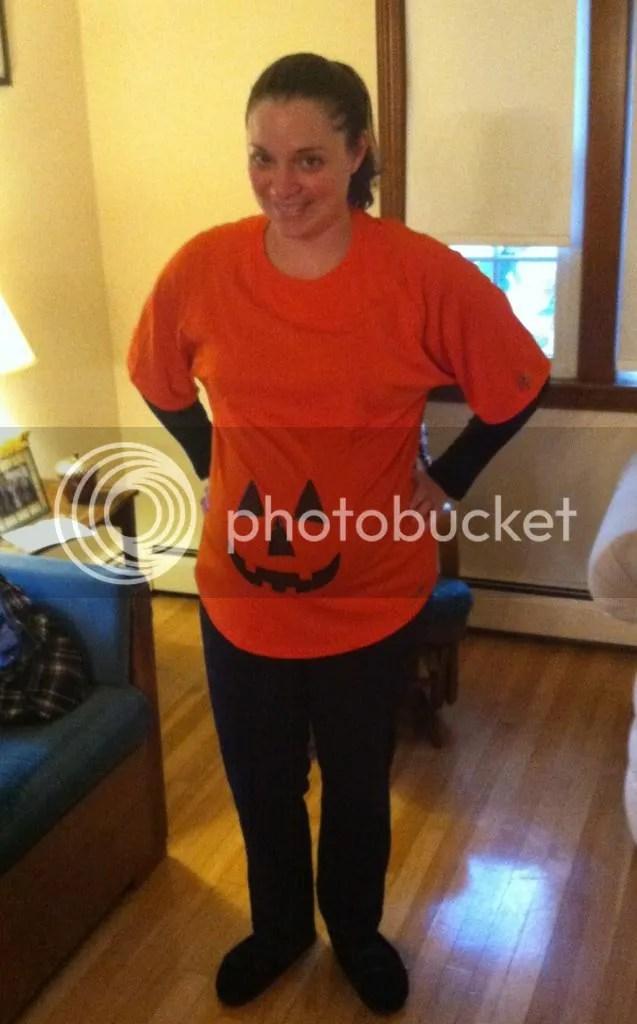 photo Halloween002_zps3a0ffc64.jpg