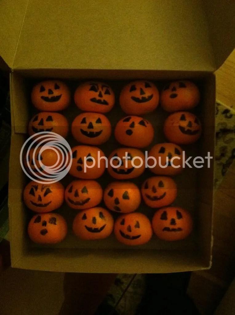 photo Halloween018_zpsd687d48a.jpg