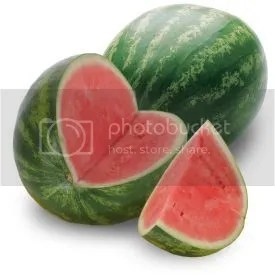 photo watermelon_zpse9fd8540.jpg