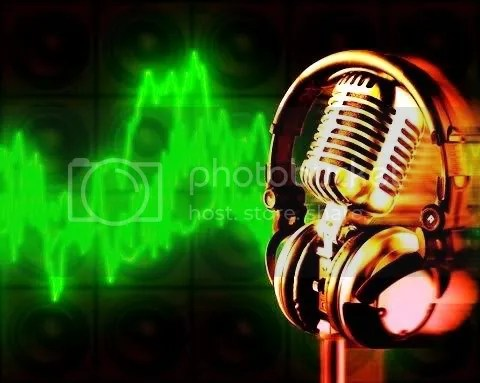 microphone images Pictures, Images and Photos