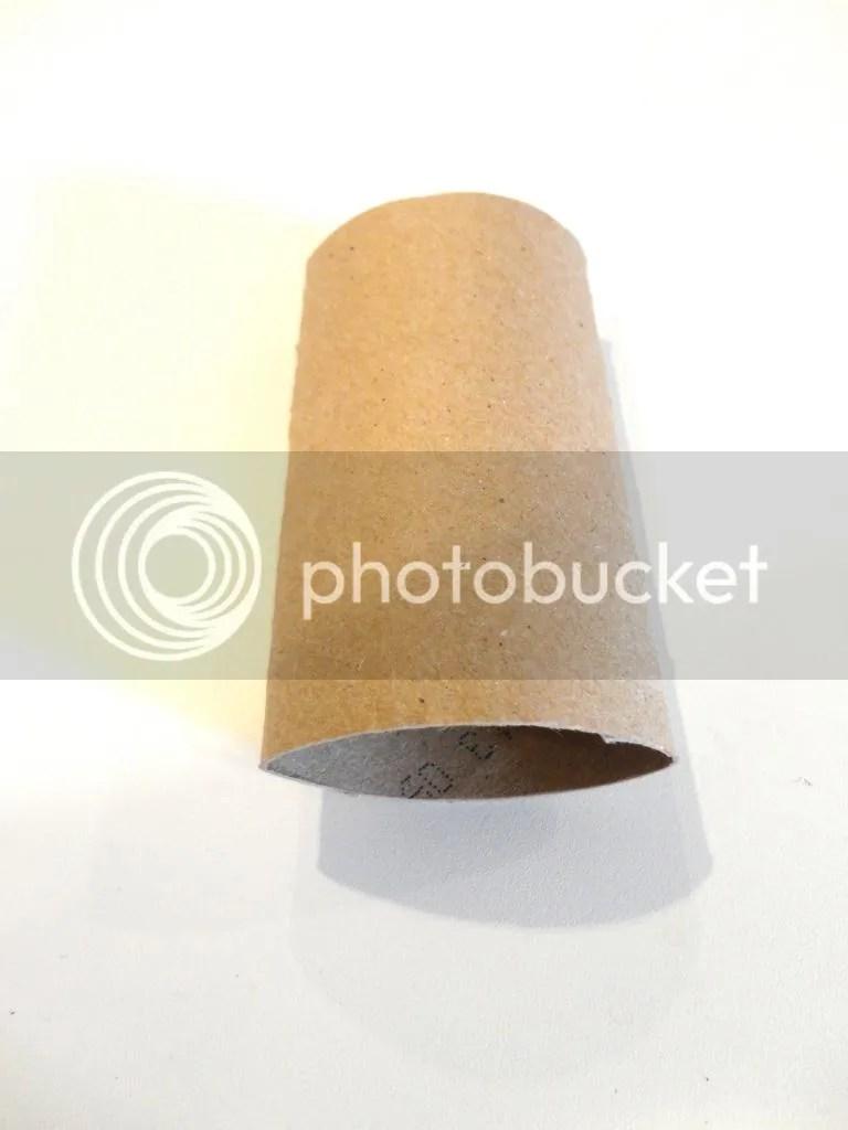 photo 40a20b31-fa4c-4fab-80a3-e1c30676224b.jpg