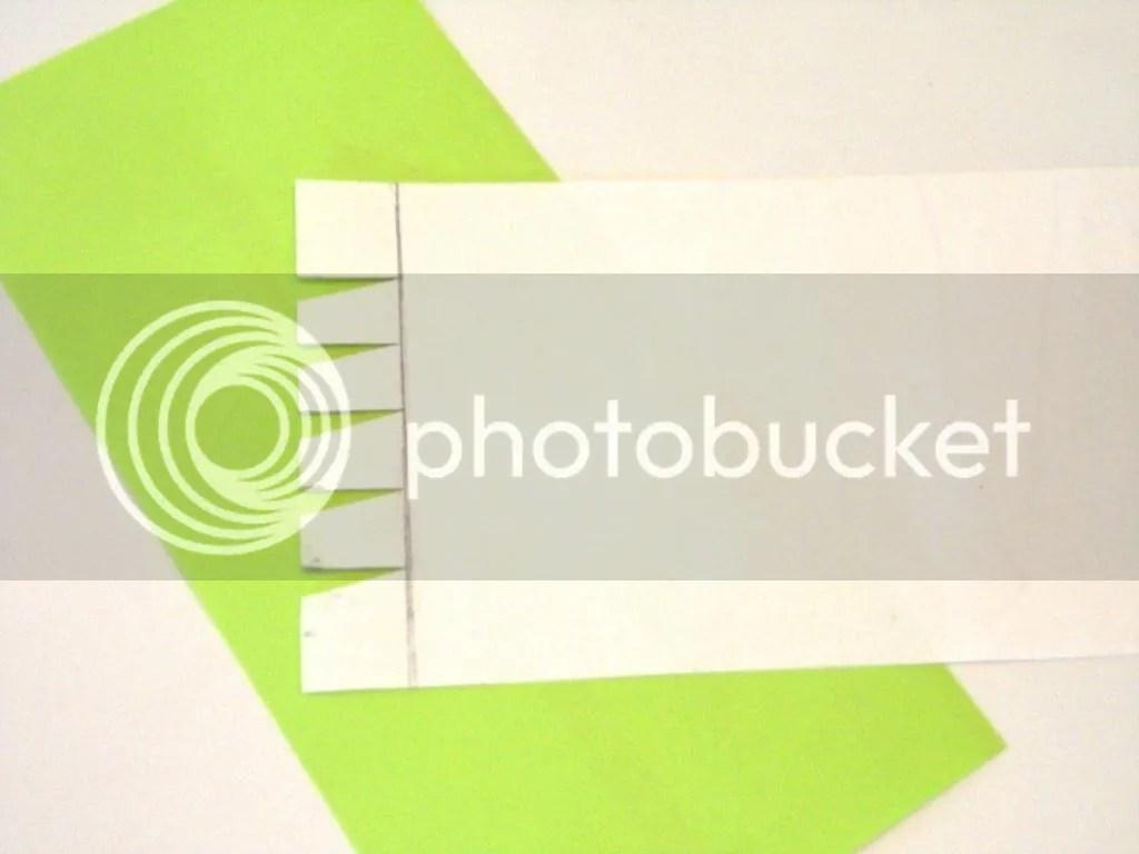 photo e5c0fa21-0728-411d-813f-51b3f38e07d8.jpg