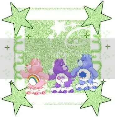 Care Bears Pictures, Images and Photos