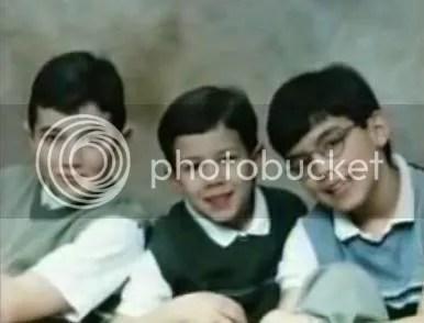 510945993_l.jpg Baby Jonas\' image by emilymarrymex