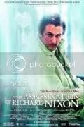 A Richard Nixon-merénylet