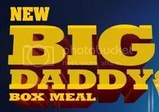 bigdaddyboxmeal.co.uk
