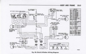 69 Plymouth Road Runner Wiring Diagram | Online Wiring Diagram