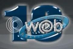 Philippine Web Awards