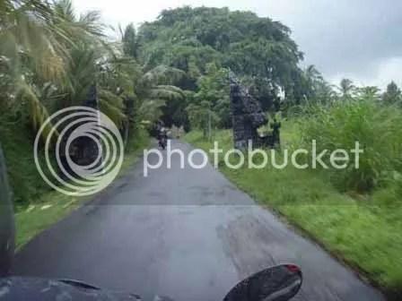 jalan desa 2