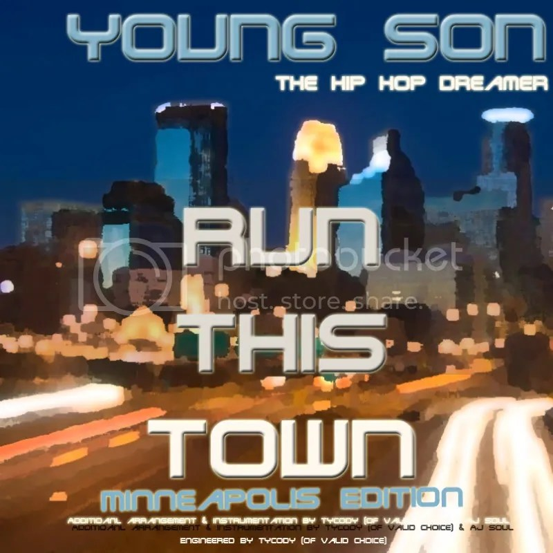 YoungSonRunThisTownMinneapolisRemix.jpg picture by youngsonmusic