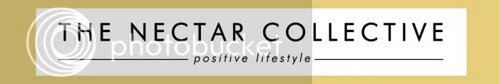The Nectar Collective
