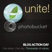 blogactionday.org