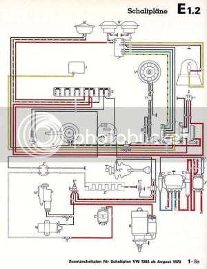 Schematics, diagrams and shop drawings  Shoptalkforums