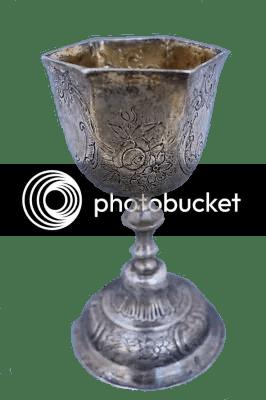 goblet photo:  b01a6db4.png