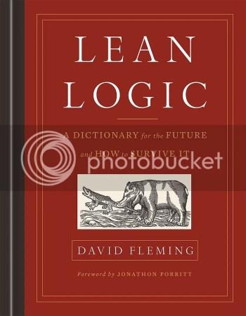 Lean Logic