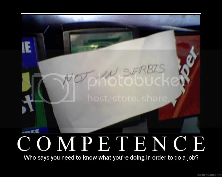 competence photo: Competence competenceposter.jpg