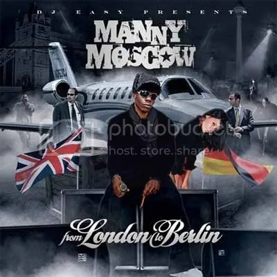 DJ EASY,Manny Moscow