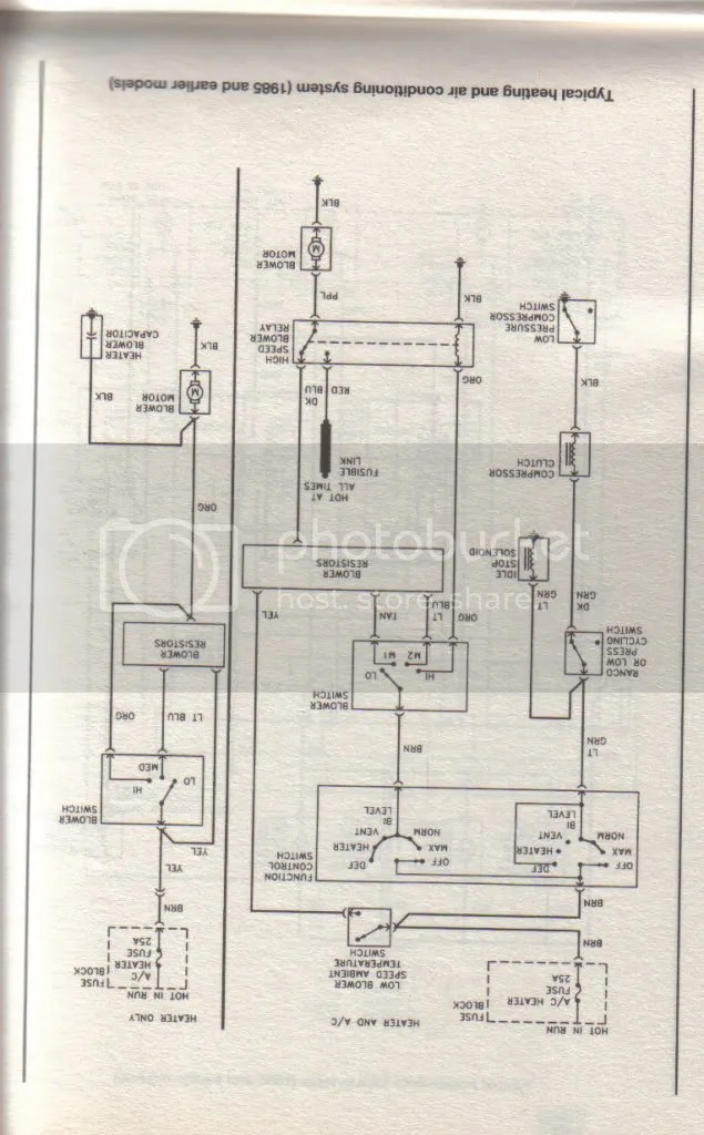 Diagram 85 Blazer Wiring Get File Cr70354rhwilmacobbdiagramhansafanprojektde: 1985 Corvette Ecm Wiring Diagram At Gmaili.net