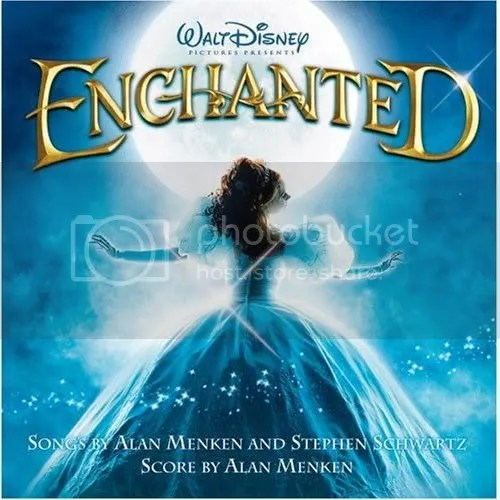 Ever Ever After - Carrie Underwood 06. Andalasia 07. Into the Well