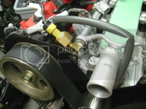 3 4 Liter Toyota Engine Sensor Diagrams | Wiring Library