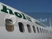 Gobierno de Estados Unidos fuerza a una aerolinea europea a no volar a Cuba