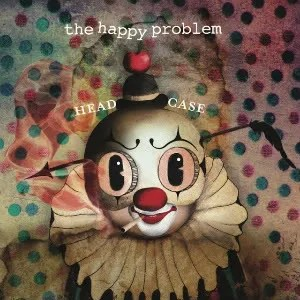 samshaber,tonycortes,thehappyproblem,headcase,joenerve,indiepunk,the happy problem,sam shaber,rock,head case