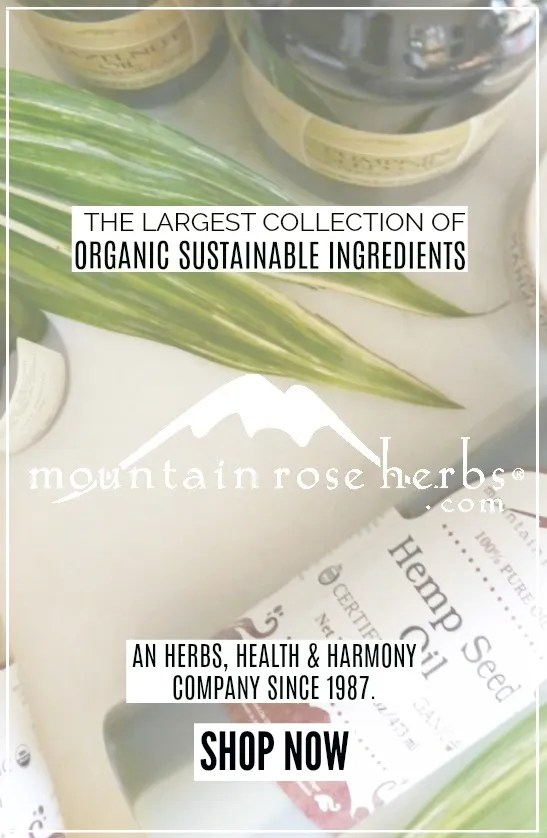 photo mountain-rose-herb-shopping-spree-3.jpg