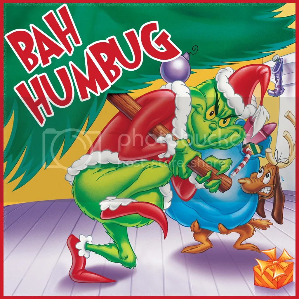 grinch bah humbug photo grinch_bah_humbug.jpg