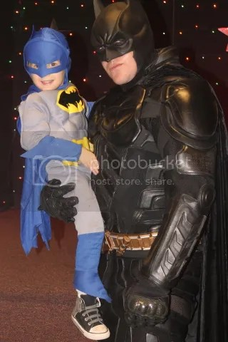photo Nashvilles Dark Knight at 2014 Toy Drive_zpsg2mi0txj.jpg