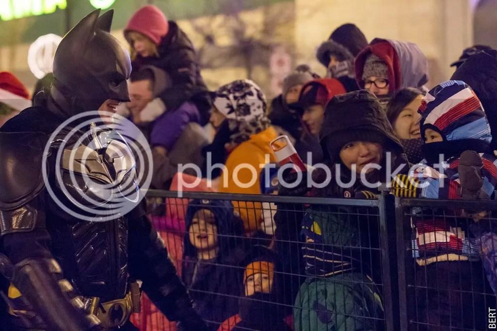 photo santa_clause_parade2014_006_zpsho5sipsy.jpg