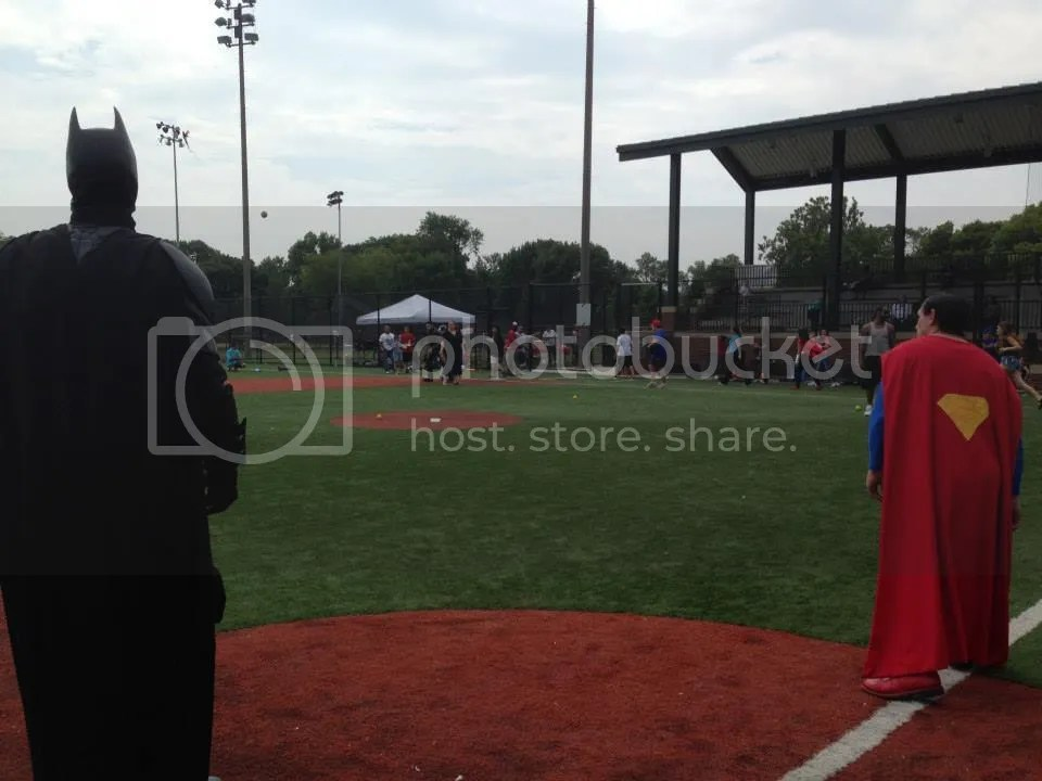 photo Batman and Superman playing baseball photo by Mary Jo Chrabasz_zps5sq95hpt.jpg