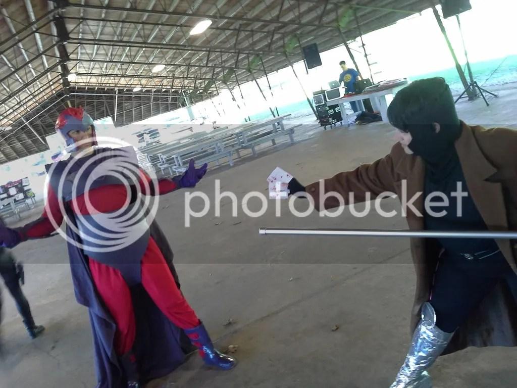 photo Gambit vs Magneto Kids With Capes_zpsnzya7kx0.jpg