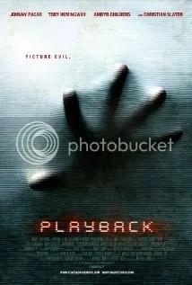 photo playback_zpspui0tmqz.jpg