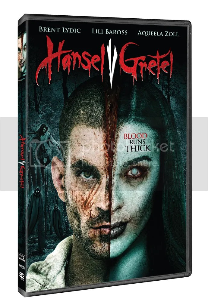 photo Hansel-V-Gretel-movie-2015_zpsn5lwjslj.jpg