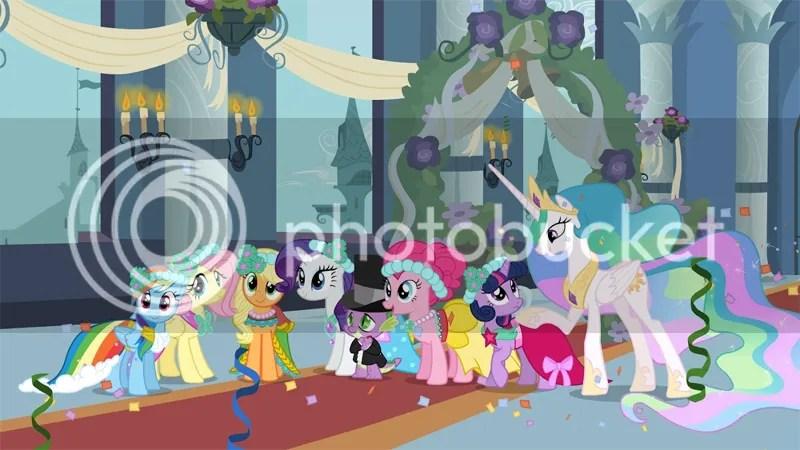 photo My-Little-Pony-Friendship-is-Magic-Royal-Pony-Wedding-post_zpsvsjmr53d.jpg
