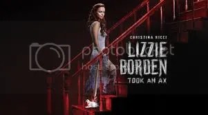 photo lizzie borden_zpssp2c5hax.png