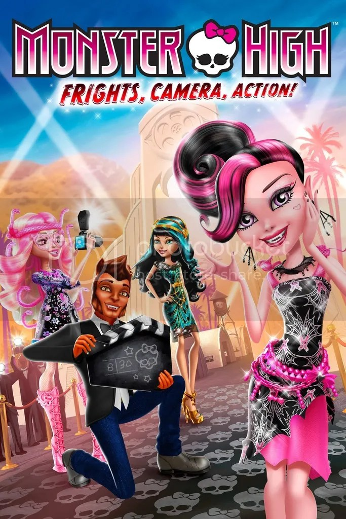 photo monster-high-frights-camera-action.22114_zpsgm0vhnhm.jpg