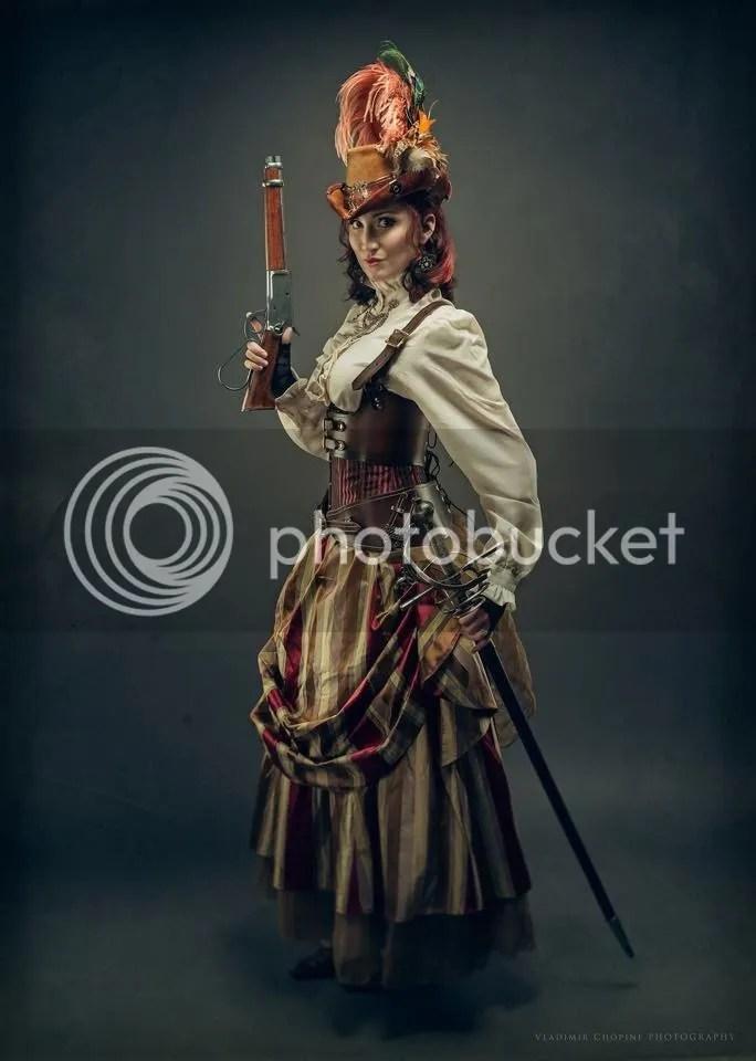 photo goggle-free credits to Me Carols Custom Costumes and Vladimir Chopine Photography_zpsk4ez3vke.jpg