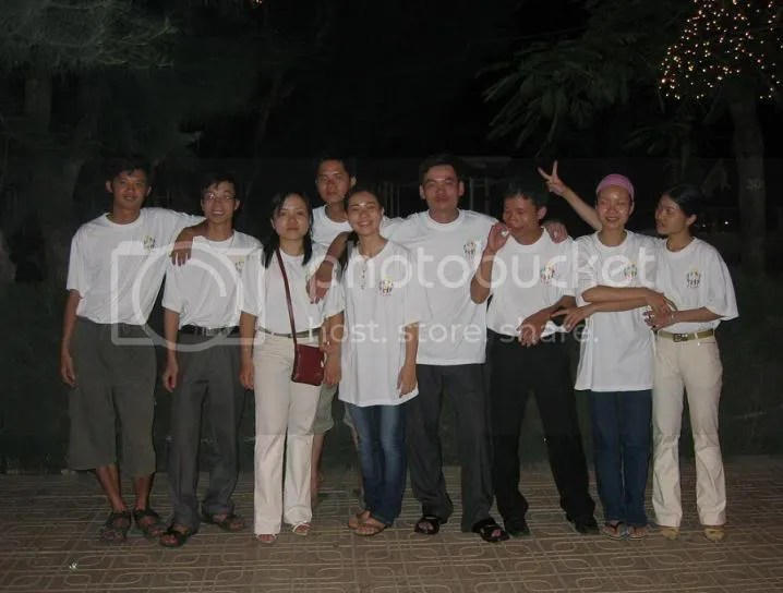 YVSM 2005 - Yến Vi Sex Movie - Nha Trang
