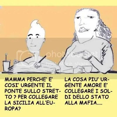 by acquario (http://i15.photobucket.com)