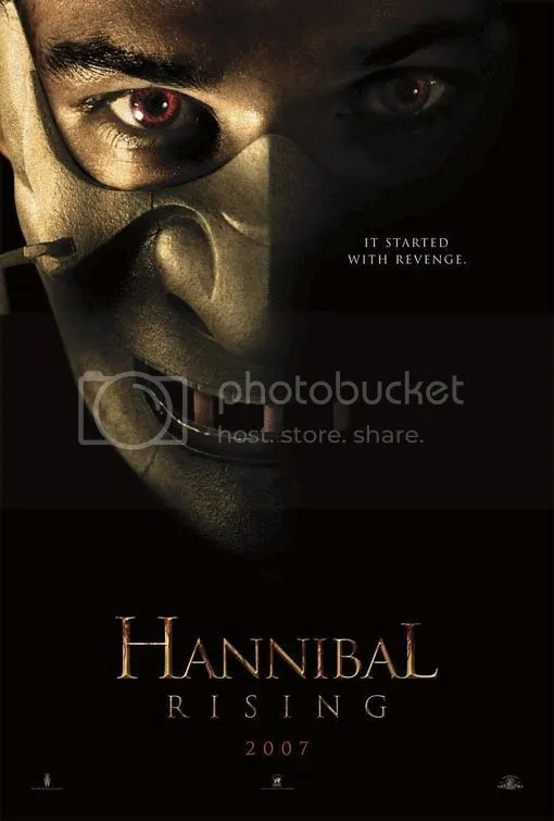 hannibal_rising.jpg picture by barbedheart