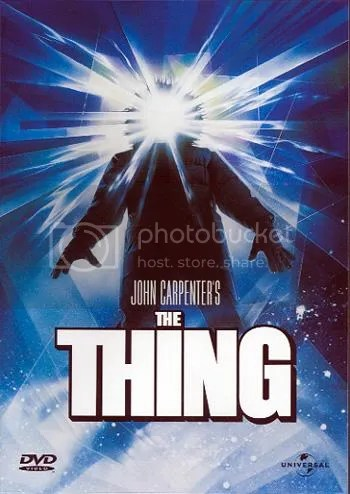 thething.jpg picture by barbedheart