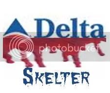 delta airlines, bad customer service