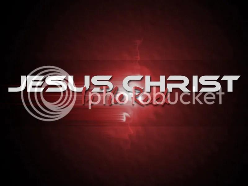 background jesus is the rock photo by bbburge photobucket